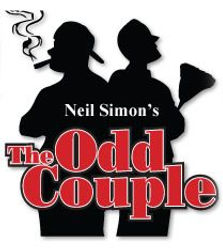 Odd Couple.jpg