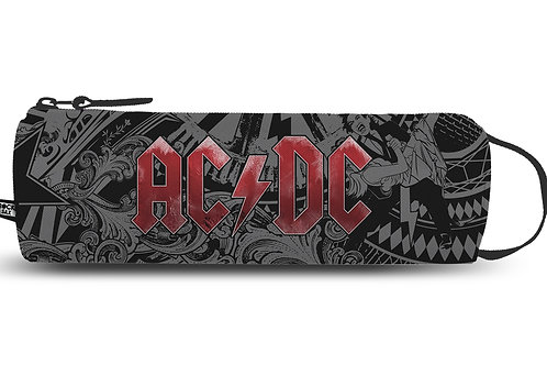 AC/DC - Trousse