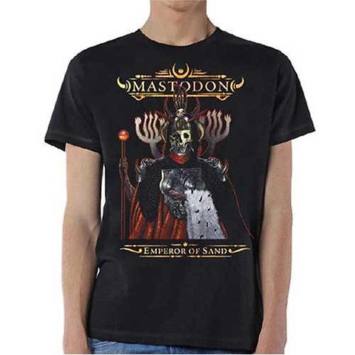 MASTODON - Emperor Of Sand - T shirt