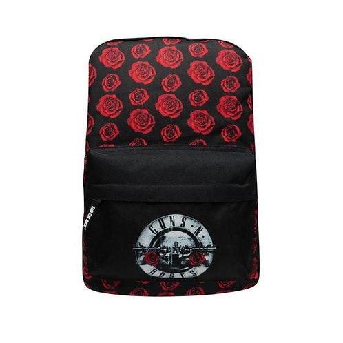 Guns N' Roses - Sac à dos