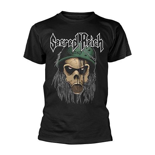 SACRED REICH - Od - T shirt