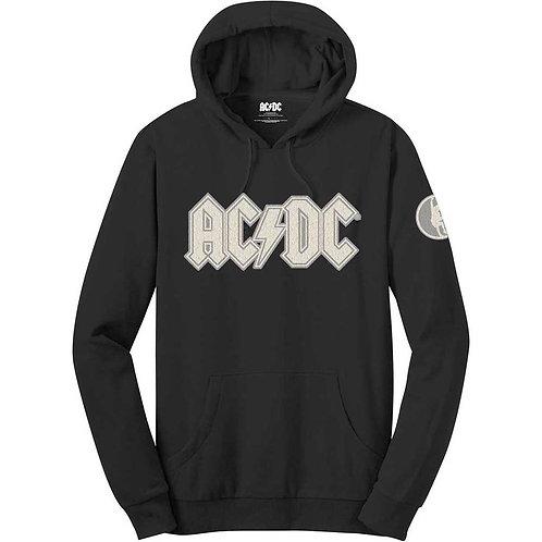 AC/DC - CLASSIC LOGO