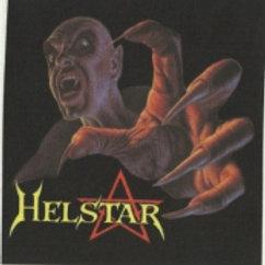HELSTAR - Nosferatu PATCH