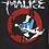 Thumbnail: MALICE