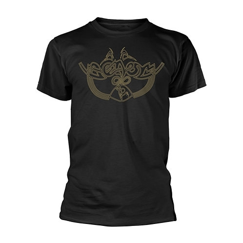 VENOM - Prime Evil  - Front/Back T shirt