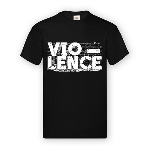 VIO - LENCE