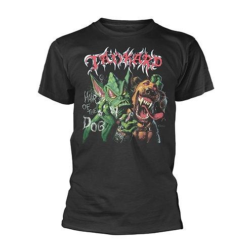 TANKARD - Hair Of The Dog - T shirt