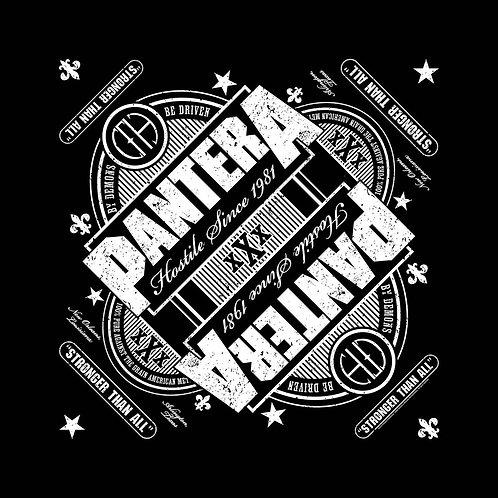 BANDANA - Pantera