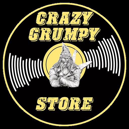 LOGO LP CRAZY GRUMPY.png