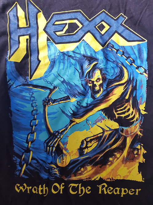 HEXX - Reaper