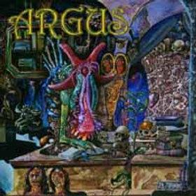 ARGUS - Argus - 2 LP
