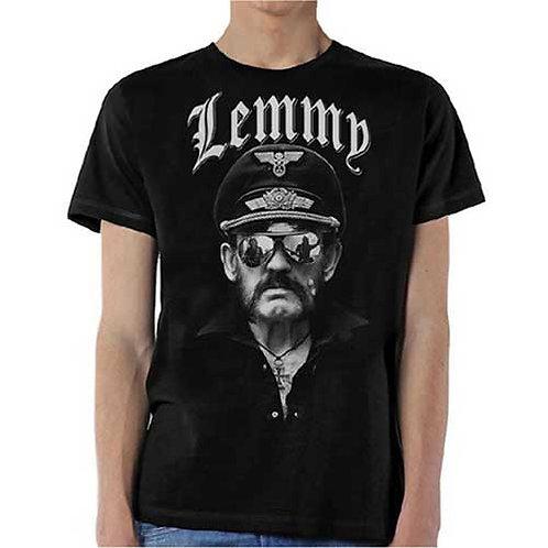 Lemmy - T shirt