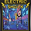 Thumbnail: ELECTRIC SHOCK - TRAPPED IN THE CITY