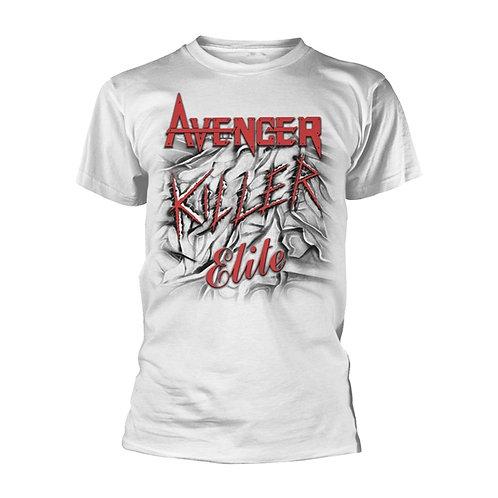 AVENGER - Killer Elite T shirt