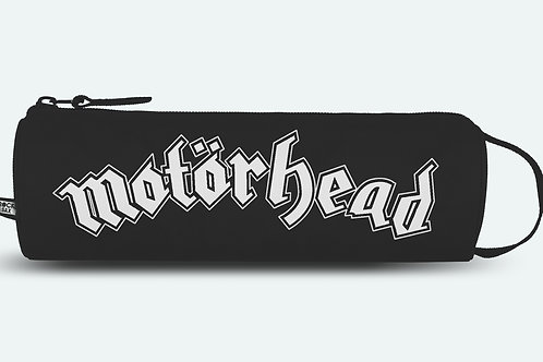 MOTORHEAD - Trousse