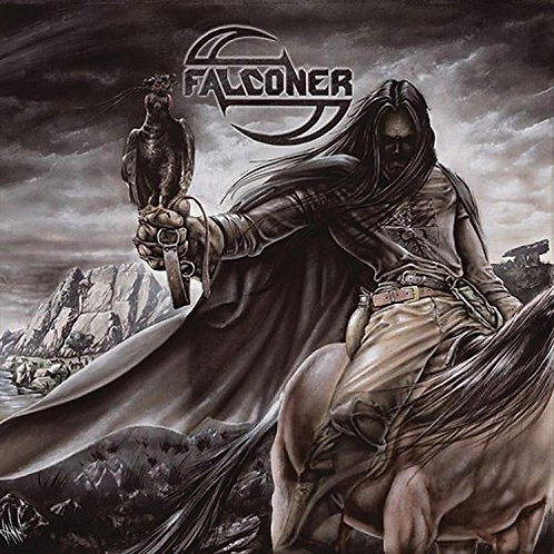 FALCONER - Falconer Ultimate Edition  - DIGIBOOK 2 CD