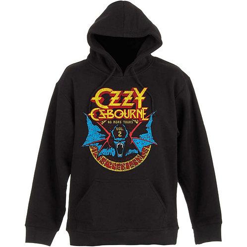 OZZY OSBOURNE - Bat circle