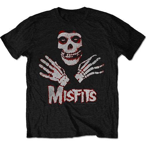 MISFITS - Hands
