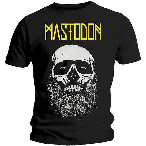 MASTODON - Admat - T shirt