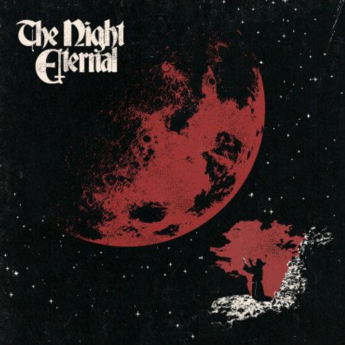 THE NIGHT ETERNAL - The Night Eternal - MLP