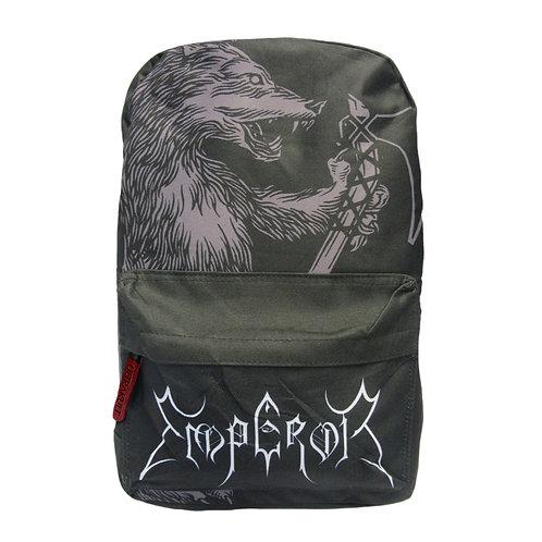 EMPEROR - Wolf - Sac à dos