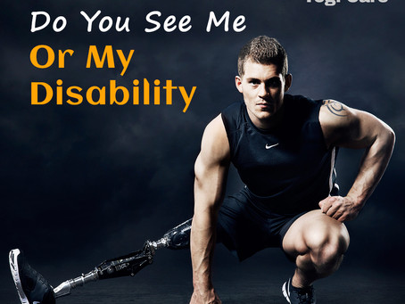 How to apply for AT (Assistive Technology)?