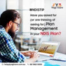 Yogi Care NDIS 1.jpg