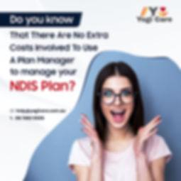 Yogi Care NDIS 6.jpg