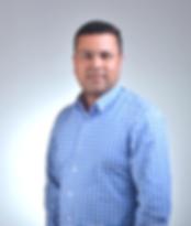 Dinesh Yogi Business Advisor, Plan Manager, Accountant, Tax Agent