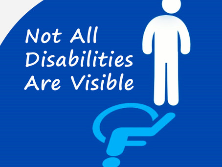 How to shortlist Disability Support Worker?