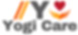 YogiCare_logo.png