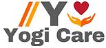Yogi Care Logo - NDIS Service Provider