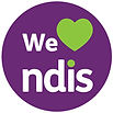 Yogi Care NDIS Plan Management