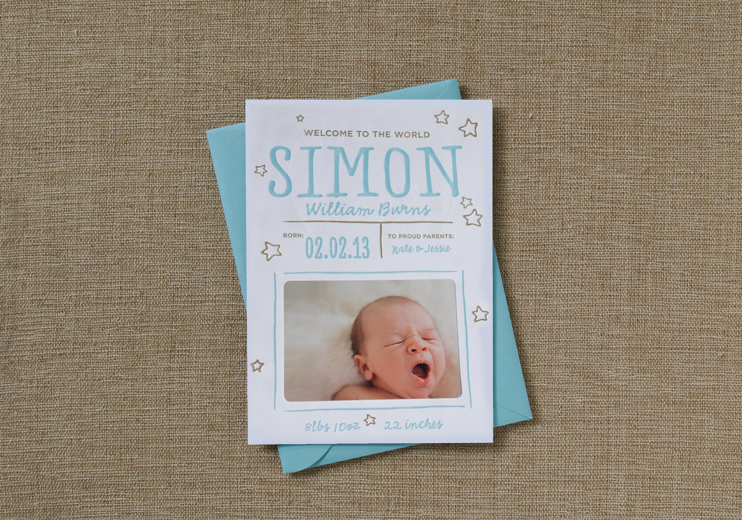 INVITES_simon