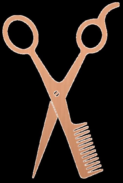 Scissors4.png