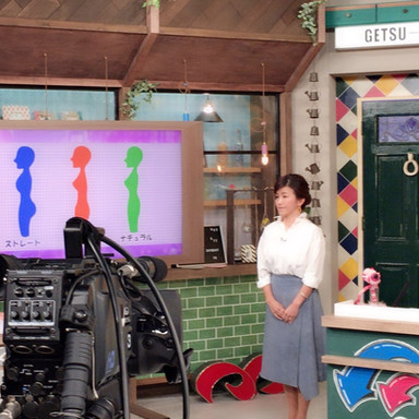 Mstyleテレビ出演写真.JPG