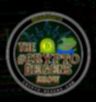 Degen podcast logo show.jpg