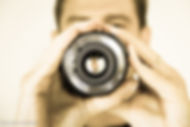 fotografia autoral, autorais, fotografia com amor, fotografia, fotos incríveis, ensaios, ensaios em estúdio, Marcelo Cometti Fotógrafo