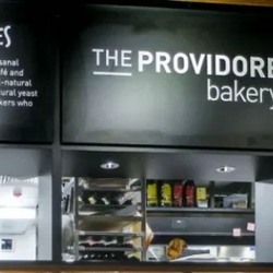 TheProvidore_PastryKitchen.PNG