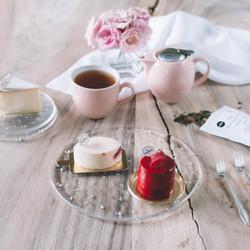 cakes at providore.jpg