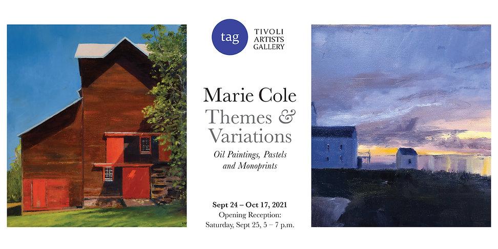 09 Banner Marie Cole.jpg