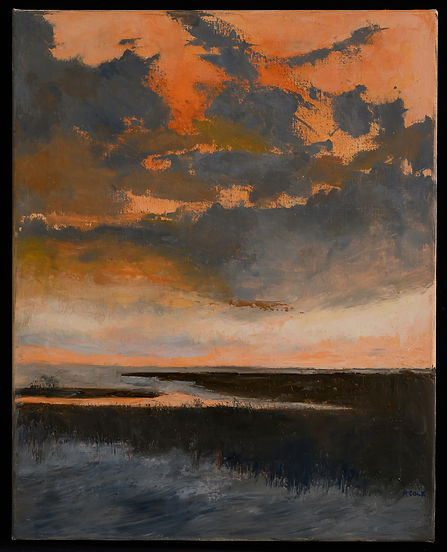 PTG-Cole_StormClouds_210510_SM.jpg