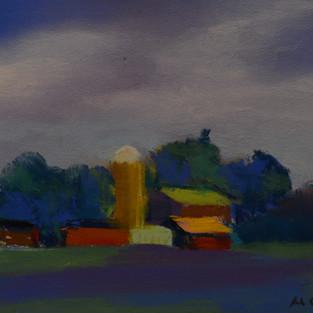 Hudson Farm