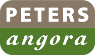 Peters-Logo-AI_edited.png