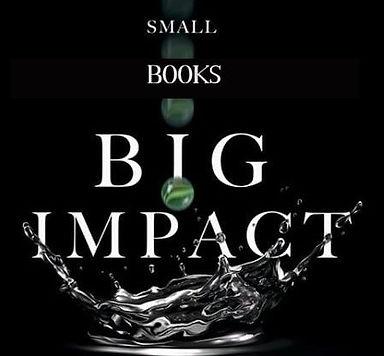 small books big impact.jpg
