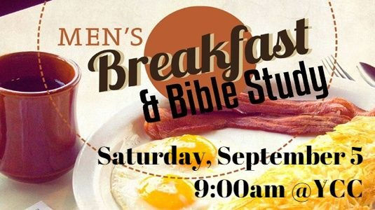 Mens-Breakfast-and-Bible-Study (1).jpg