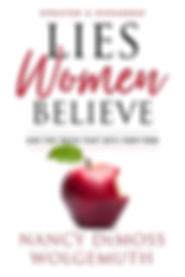 lies women believe.jpeg