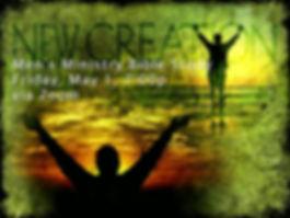 new creation mens bible study may 1.jpg
