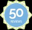 reviews_50_120_edited_edited_edited_edit