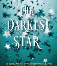"""The Darkest Star"" (Origin) by Jennifer L. Armentrout [Review]"
